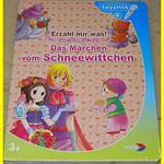noris-toystick-buch-das-maerchen-von-schneewittchen-neu-1933801-1.jpg