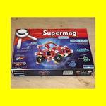 plastwood-supermag-124-teile-wheels-farbe-ihrer-wahl-2397548-1.jpg
