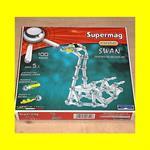 plastwood-supermag-adventure-schwan-100-teile-neu-2012820-1.jpg