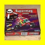 plastwood-supermag-dreirad-fahrer-63-teile-speed-neu-2012821-1.jpg