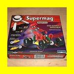 plastwood-supermag-go-kart-fahrer-63-teile-speed-neu-2012822-1.jpg