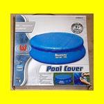 pool-abdeckplane-fuer-fast-set-244cm-uv-bestaendig-neu-2378878-1.jpg