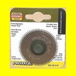 proxxon-super-cut-kreissaegeblatt-58-x-10-x-06-mm-2162233-1.jpg