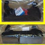 rali-handhobel-220-c-zimmermannhobel-zum-abfasen-5914558-1.jpg