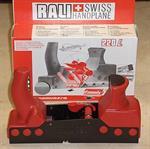 rali-handhobel-220-l-monoblock-neu-ovp-1904746-1.jpg