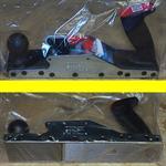 rali-handhobel-260-nickel-edition-mit-4-wendemesser-neu-5911535-1.jpg