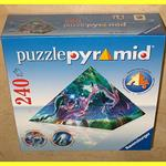 ravensburger-puzzlepyramid-240-flexible-knickteile-2314121-1.jpg