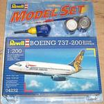 revell-boeing-737-200-british-airways-ovp-2162240-1.jpg