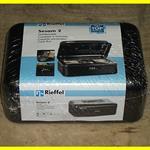 rieffel-geldkassette-sesam-2-205-x-150-x-85-mm-mit-verstellbarem-zahlenschloss-2045600-1.jpg