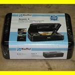 rieffel-geldkassette-sesam-3-260-x-185-x-85-mm-mit-verstellbarem-zahlenschloss-2025566-1.jpg