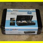 rieffel-geldkassette-sesam-4-305-x-215-x-85-mm-mit-verstellbarem-zahlenschloss-2025568-1.jpg