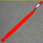 schieferdecker-nageleisen-735-cm-aus-einem-stueck-geschmiedet-2397131-1.jpg