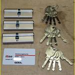 schliessanlage-gera-3000-3-profilzylinder-40-45-mm-sicherungskarte-15-schluessel-2317836-1.jpg