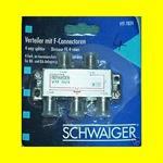 schwaiger-verteiler-vtf-7824-mit-f-connectoren-4-fach-neu-ovp-2370387-1.jpg