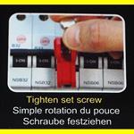 sicherung-vor-unbefugter-benutzung-schaltung-von-klappsicherungen-2162898-1.jpg