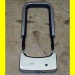 squire-inigma-bluetooth-fahrradschloss-fuer-ios-und-android-mit-usb-halterung-5744700-1.jpg