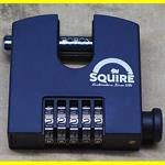 squire-vorhaengeschloss-shcb75-mit-5-zahlen-breite-78-mm-buegel-13-mm-5694864-1.jpg