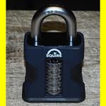 squire-zahlenschloss-ss50-combi-mit-5-zahlen-buegelstaerke-10-mm-5744699-1.jpg