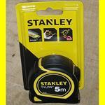 stanley-0-30-697-bandmass-tylon-polymer-5-meter-19-mm-breit-2144149-1.jpg