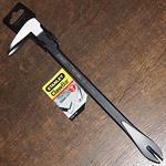 stanley-0-55-115-praezisionseisen-304-mm-12-nageleisen-schmale-schaufel-2157926-1.jpg
