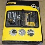 stanley-1-90-598-werkzeugtasche-incl-werkzeug-neu-ovp-2157744-1.jpg
