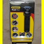 stanley-12-cm-led-taschenlampe-120-lumen-neu-2144146-1.jpg