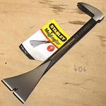 stanley-20-cm-praezisionseisen-0-55-116-breite-schaufel-2157927-1.jpg