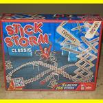 stick-storm-classic-mit-150-sticks-und-14-verbinder-45-meter-neu-2162491-1.jpg