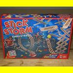 stick-storm-classic-mit-200-sticks-und-33-verbinder-6-meter-neu-ovp-1919135-1.jpg