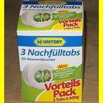 tab-apfelduft-fuer-humydry-raumentfeuchter-nachfuelltabs-3-x-500-g-neu-ovp-2010723-1.jpg