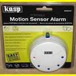 tragbarer-alarm-bewegungsmelder-mit-codestift-110-db-ohne-batterien-2xaaa-1933908-1.jpg