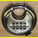 vorhangschloss-rund-durchmesser-70-mm-mit-frei-waehlbarer-zahlenkombination-1905385-1.jpg