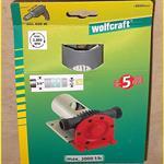 wolfcraft-2206000-pumpenaufsatz-fuer-bohrmaschine-2162255-1.jpg