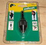 wolfcraft-2625000-bohrfutter-fuer-stabschrauber-ixo-oae-1919357-1.jpg