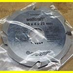 wolfcraft-2924000-scheibenfraeser-100-x-22-x-4-mm-fuer-lammello-fraeser-5871902-1.jpg
