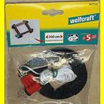 wolfcraft-3417000-spannfix-rahmenspanner-2378868-1.jpg