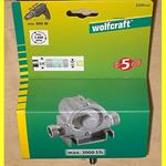 wolfcraft-pumpenaufsatz-fuer-bohrmaschine-2200000-selbstansaugend-5870264-1.jpg