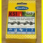 xervex-k51-saegekette-fuer-kettensaege-33-zaehne-2368323-1.jpg