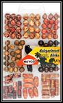 holzperlensetafrikamit-baumwollschnur-3084611-1.jpg