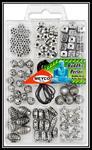 perlensetbuddhamit-elastikschnur-3084613-1.jpg