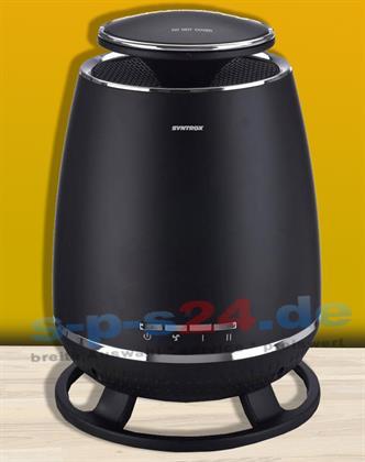 keramik-heizluefter-heizgeraet-2-stufen-900-1800-watt-schwarz-rund-elektrisch-2904930-1.png