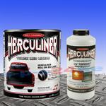 herculiner-beschichtung-ladeflaeche-schwarz-378-liter-einzeldose-uv-schutz-1625631-1.png