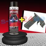 herculiner-beschichtung-spraydose-spray-440-ml-schwarz-robust-spruehgriff-2904922-1.png