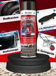 herculiner-spray-beschichtung-schwarz-440-ml-2162456-1.jpg
