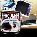 universal-herculiner-beschichtung-schwarz-378-liter-einzeldose-1625625-1.png