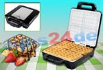 waffeleisen-waffelmaker-waffelautomat-mit-keramikplatten-1600-watt-3020306-1.png