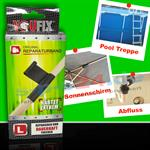 youfix-fiberfix-extrem-orig-reparaturband-wetterfest-groesse-l-indoor-outdoor-1625634-1.png