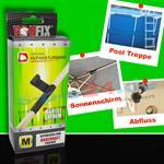 youfix-fiberfix-extrem-orig-reparaturband-wetterfest-groesse-m-indoor-outdoor-1625633-1.png