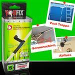 youfix-fiberfix-extrem-orig-reparaturband-wetterfest-groesse-s-indoor-outdoor-1625635-1.png