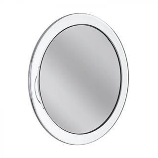 kosmetikspiegel-rund-saugnapf-8-fach-vergroesserung-3461367-1.jpg